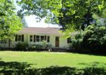 Foreclosed Home in Coram 11727 95 WESTFIELD RD - Property ID: 4046989