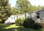 Foreclosed Home in Graham 27253 7040 OLD PLANTATION DR - Property ID: 4047037