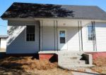 Foreclosed Home in Gastonia 28052 1122 W 4TH AVE - Property ID: 4047045