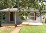 Foreclosed Home in Burlington 27217 1201 BORDER ST - Property ID: 4047058