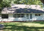 Foreclosed Home in Youngstown 44515 499 S EDGEHILL AVE - Property ID: 4047076