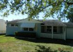 Foreclosed Home in Wheelersburg 45694 1108 PINEHURST AVE - Property ID: 4047078