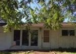 Foreclosed Home in Massillon 44646 1215 ASHTON AVE NW - Property ID: 4047085