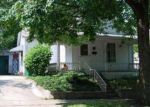 Foreclosed Home in Newark 43055 38 ELIZABETH ST - Property ID: 4047086