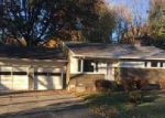 Foreclosed Home in Delaware 43015 347 TROY RD - Property ID: 4047106