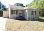 Foreclosed Home in Memphis 38111 1695 GREEN DOLPHIN ST - Property ID: 4047246