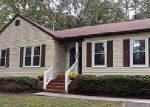 Foreclosed Home in Chester 23831 2924 MAPLEVALE RD - Property ID: 4047290