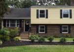 Foreclosed Home in Chesterfield 23832 6021 STATUTE ST - Property ID: 4047300