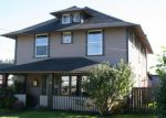 Foreclosed Home in Hoquiam 98550 918 WASHINGTON AVE - Property ID: 4047336