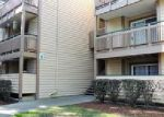 Foreclosed Home in Seattle 98198 22810 30TH AVE S UNIT B204 - Property ID: 4047338
