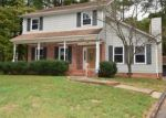 Foreclosed Home in Richmond 23236 4401 FORDHAM PL - Property ID: 4047458
