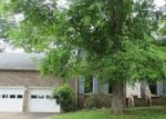 Foreclosed Home in Clarksville 37042 1115 STONEBROOK DR - Property ID: 4047560