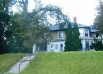 Foreclosed Home in Davenport 52804 1424 CLAY ST - Property ID: 4047567