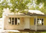 Foreclosed Home in Springfield 62704 2723 S WALNUT ST - Property ID: 4047585