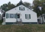 Foreclosed Home in Altoona 16602 126 LOGAN AVE - Property ID: 4047615