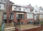 Foreclosed Home in Philadelphia 19124 5556 MIRIAM RD - Property ID: 4047640