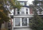 Foreclosed Home in Philadelphia 19124 4695 CASTOR AVE - Property ID: 4047689