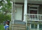 Foreclosed Home in Philadelphia 19144 44 W POMONA ST - Property ID: 4047696