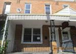 Foreclosed Home in Philadelphia 19138 5611 BOYER ST - Property ID: 4047701