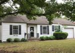 Foreclosed Home in Tulsa 74112 4544 E 5TH PL - Property ID: 4047736