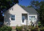 Foreclosed Home in Euclid 44123 21031 TRACY AVE - Property ID: 4047788