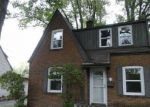 Foreclosed Home in Warren 44484 715 WILLARD AVE SE - Property ID: 4047790