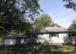 Foreclosed Home in Westlake 44145 26086 ROSE RD - Property ID: 4047792