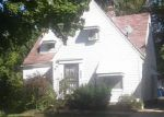 Foreclosed Home in Cleveland 44105 4147 E 106TH ST - Property ID: 4047813