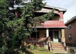 Foreclosed Home in Cleveland 44120 3550 HILDANA RD - Property ID: 4047815