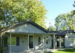 Foreclosed Home in Canton 44706 4667 ALLENWOOD ST SW - Property ID: 4047819