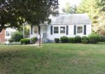 Foreclosed Home in Mount Airy 27030 336 MARION ST - Property ID: 4047839