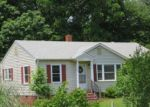 Foreclosed Home in Bessemer City 28016 712 ATHENIA PL - Property ID: 4047844