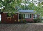 Foreclosed Home in Forest City 28043 130 HICKORY NUT ST - Property ID: 4047853