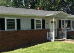 Foreclosed Home in Morganton 28655 4520 MCALPINE AVE - Property ID: 4047859