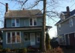 Foreclosed Home in Bedford 44146 26 ENNIS AVE - Property ID: 4048009