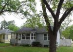 Foreclosed Home in Waterford 48328 86 CALVERT AVE - Property ID: 4048150
