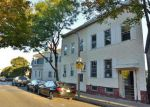 Foreclosed Home in Boston 2128 89 WHITE ST - Property ID: 4048259