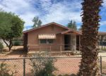 Foreclosed Home in Phoenix 85022 18211 N 23RD ST - Property ID: 4048374