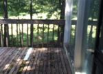 Foreclosed Home in Stone Mountain 30088 1529 FIELDGREEN OVERLOOK - Property ID: 4048397