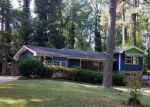 Foreclosed Home in Decatur 30032 3467 MISTY VALLEY RD - Property ID: 4048403