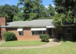 Foreclosed Home in Decatur 30032 2070 MARK TRL - Property ID: 4048408