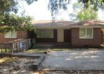 Foreclosed Home in Columbus 31904 1924 WARM SPRINGS RD - Property ID: 4048409