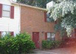 Foreclosed Home in Atlanta 30349 5625 WINDWOOD RD # 5625 - Property ID: 4048421