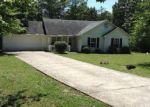 Foreclosed Home in Adairsville 30103 20 MADISON CIR - Property ID: 4048425