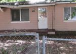 Foreclosed Home in Tampa 33614 7510 N TAMPANIA AVE - Property ID: 4048516