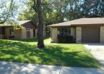 Foreclosed Home in Streamwood 60107 1342 BEVERLY LN - Property ID: 4048529