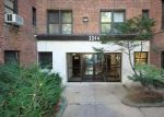 Foreclosed Home in Bronx 10467 2244 BRONX PARK E APT 4C - Property ID: 4048766
