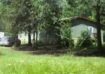 Foreclosed Home in Dayton 77535 720 COUNTY ROAD 2321 - Property ID: 4048857