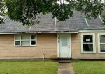 Foreclosed Home in Freeport 77541 919 W 6TH ST - Property ID: 4048872