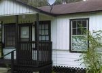 Foreclosed Home in Houston 77026 3509 LE BADIE ST - Property ID: 4048874